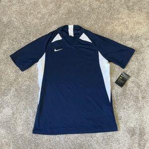 Brand New! Men's Nike Dry Training Legend SS